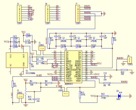 leonardo schematic with Index on 51 Lcd Keypad Shield For Arduino 16x02 as well Royalty Free Stock Image Old Clockwork Diagram Image13281756 together with Capacitor Start Capacitor Run Motor Diagram furthermore Watch additionally RFID RC522.